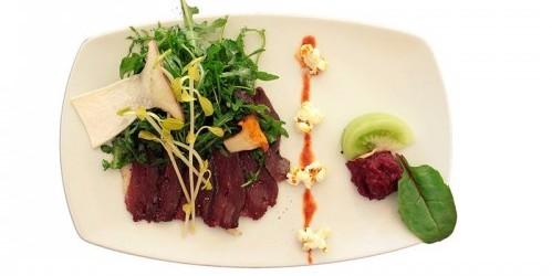 Le Pre Verre restaurant in Paris | parisbymouth.com