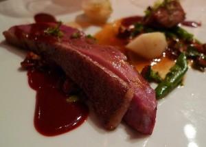 Ze Kitchen Galerie restaurant in Paris | parisbymouth.com