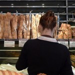 Eric Kayser for Five Great Baguettes