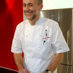 Michel Roux Junior via Wikipedia