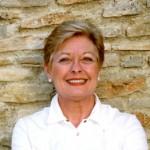 Patricia Wells 2