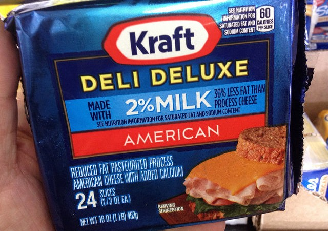 kraft singles from the jeepers flickr