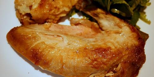 Jeanne A restaurant in Paria | parisbymouth.com