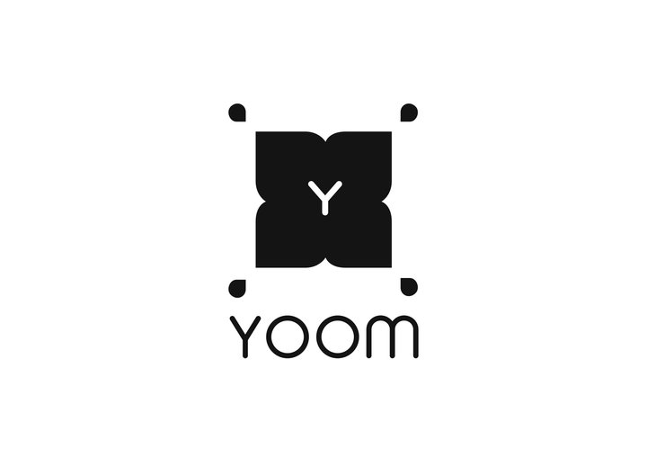 Yoom restaurant in Paris