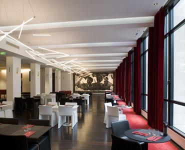 Café Salle Pleyel via cafesallepleyel.com