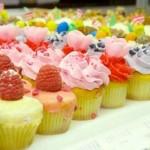 Cupcakes Berko via cupcakesberko.com