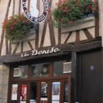 Chez Denise