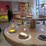 Patisserie des Reves by Meg Zimbeck