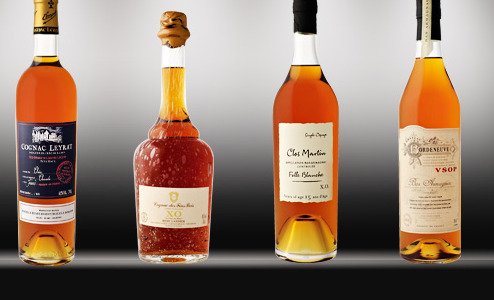 LMDW Fine Spirits via finespirits.fr