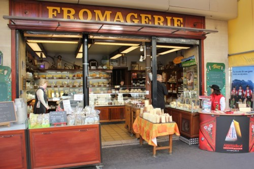 fromagerie jouannault paris photo jouannault facebook