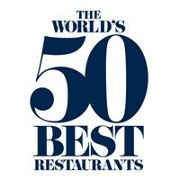 The World's 50 Best Restaurants for 2012