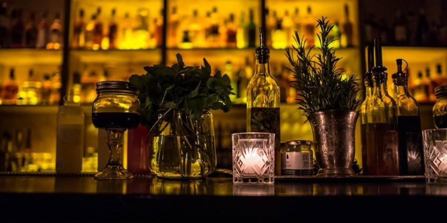 moonshiner paris photo facebook