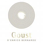 Restaurant Goust Paris