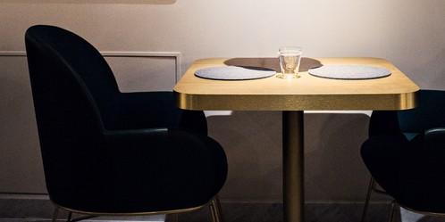 Le Sergent Recruteur restaurant in Paris | parisbymouth.com