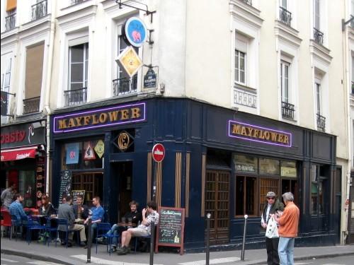 Cafe Et Saint Yorre