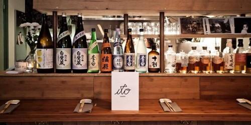 Ito restaurant in Paris via Facebook | parisbymouth.com