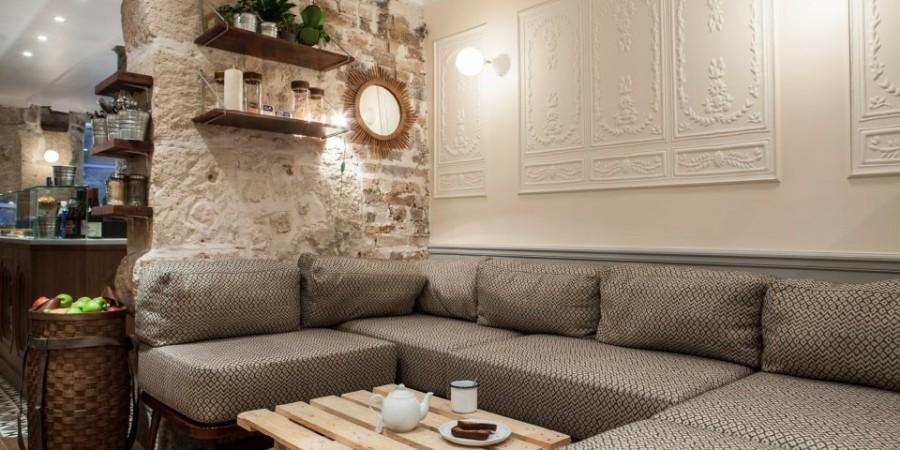 cafe pinson photo facebook