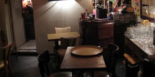 Le-Chapeau-Melon-interior-by-Meg-Zimbeck