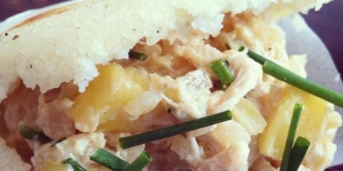 chicken-pineapple-arepa--e1386079498141