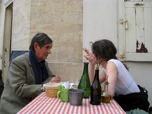 Best restaurants, bistros, cafes, bars and shops in the Marais Paris 75003 75004