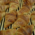 Croissants-at-Gontran-Cherrier-by-Barbra-Austin
