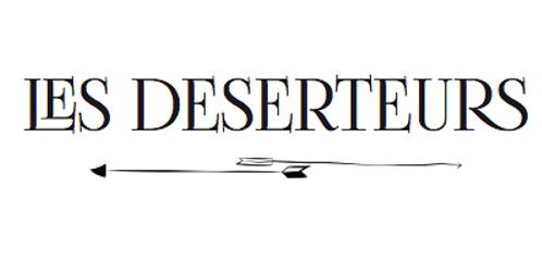 Les Deserteurs restaurant in Paris | parisbymouth.com
