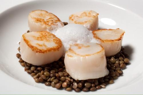 Les Canailles Restaurant in Paris |Paris By Mouth