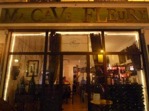 Champagne: A Bubbly Buying Guide – Paris by Mouth