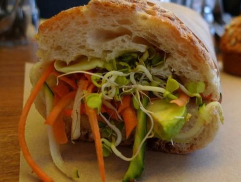 bobs sandwich