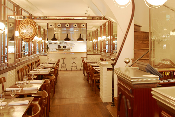 villedo_restaurant_01