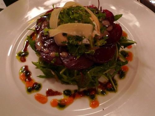 La Regalade restaurant in Paris | parisbymouth.com