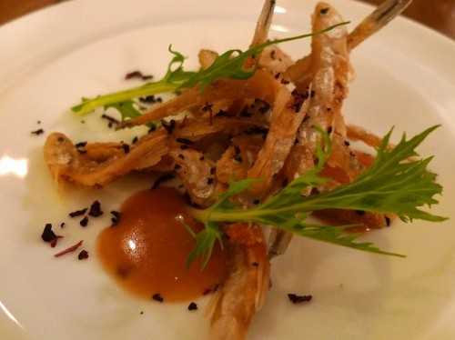 La Galopin restaurant in Paris | parisbymouth.com