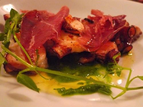 La Pulperia restaurant in Paris | parisbymouth.com