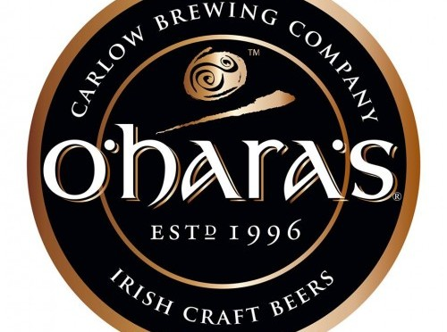 O'Hara's Now On Tap at Corcoran's
