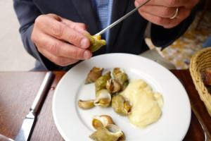 Le Baratin classic bistro in Paris | parisbymouth.com