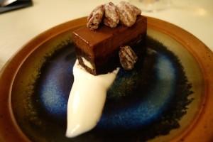 Au Passage restaurant in Paris | parisbymouth.com