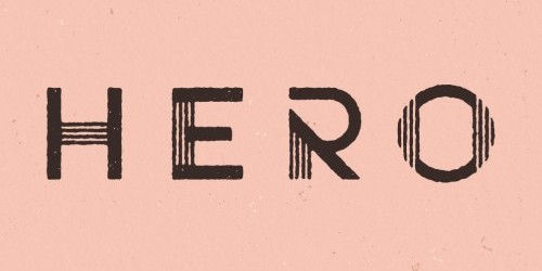Hero paris logo | parisbymouth.com