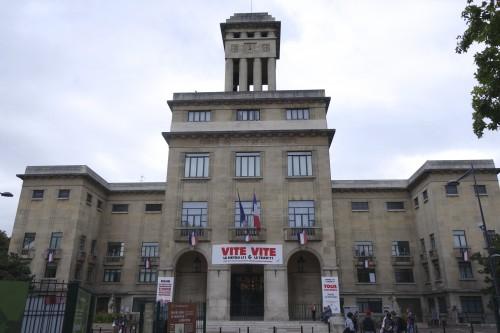 Montreuil| parisbymouth.com