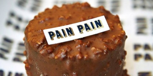 pain pain dessert photo from FB | parisbymouth.com