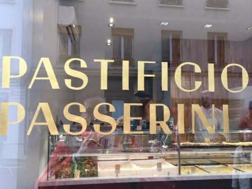 pastificio passerini | parisbymouth.com