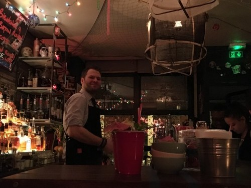 joseph biolatto solo cup baton rouge | parisbymouth.com