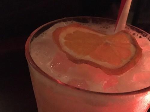 Nola Fizz Baton Rouge bar Paris   parisbymouth.com