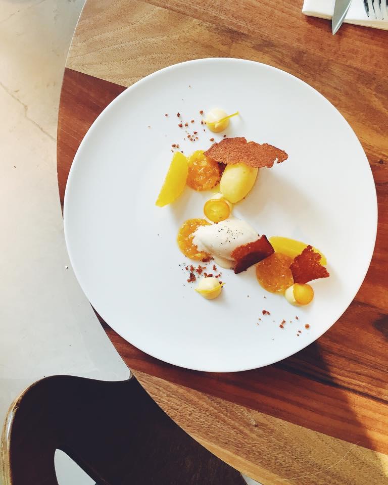 biondi dessert via FB | parisbymouth.com