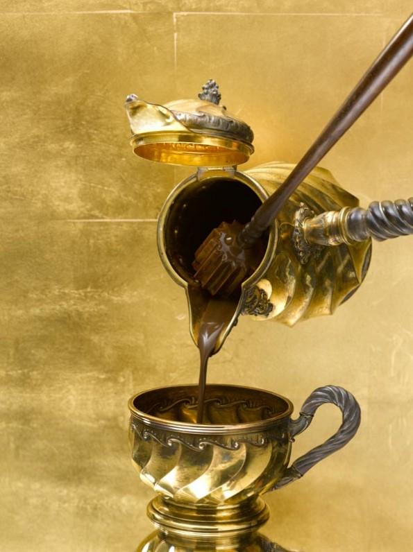 cafe-pouchkine-14-2