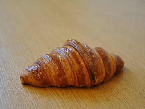 mori yoshida croissants via FB | parisbymouth.com